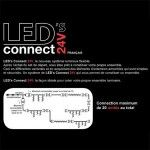 images/product/150/011/7/011768/connecteur-pour-6-guirlandes-a-led-connectables_11768_1