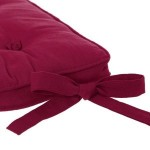 images/product/150/015/6/015668/coussin-de-chaise-5-boutons-rouge_15668_2