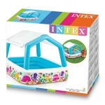images/product/150/030/9/030907/piscina-hinchable-para-sol-fidji-intex_3