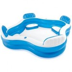 images/product/150/030/9/030913/piscine-gonflable-intex-embu_30913