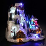 images/product/150/031/7/031744/village-de-noel-lumineux-super-g_31744_3