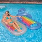 images/product/150/037/4/037467/fauteuil-piscine-king-cool-transparent-intex_37467