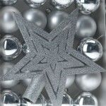 images/product/150/039/7/039713/set-45pcs-boules-de-noel-etoile-decoration-pp-argente_39713_1