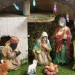 images/product/150/040/1/040102/cdn-led-11-santons-porcela_40102_1