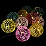 images/product/150/043/7/043719/guirlande-solaire-10-led-design-multicolore_43719_2