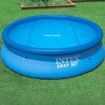 images/product/150/044/2/044209/bache-a-bulles-intex-d-2-44-m-pour-piscine-ronde_44209