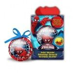 images/product/150/046/9/046973/disney-xmas-ball-75mm-led-cc-spider-man_46973