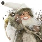 images/product/150/047/0/047076/pere-noel-debout-tradi-45cm-b_47076