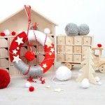 couronne d corer pilla loisirs cr atifs eminza. Black Bedroom Furniture Sets. Home Design Ideas