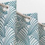 images/product/150/055/3/055359/rideau-tamisant-135-x-250-cm-ardeco-vert_55359_1