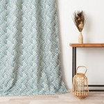 images/product/150/055/3/055359/rideau-tamisant-135-x-250-cm-ardeco-vert_55359_5