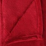 images/product/150/055/7/055794/plaid-microfibre-rouge-130x180-tendresse_55794_1