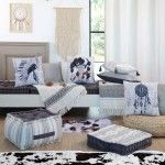 images/product/150/056/1/056115/plaid-en-coton-150-cm-valdavia-chevron-blanc_56115