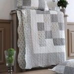 images/product/150/056/1/056134/soline-boutis-240x220-2taies-gris_56134