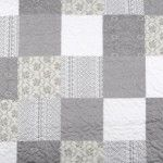 images/product/150/056/1/056134/soline-boutis-240x220-2taies-gris_56134_1