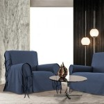 images/product/150/057/7/057714/fauteuilhoes-stella-blauw_2