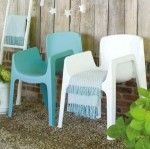 images/product/150/058/8/058843/chaise-de-jardin-empilable-new-york-bleu_58843