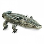 images/product/150/059/0/059040/alligator-gonflable-a-chevaucher-intex_59040