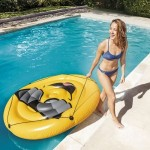 images/product/150/059/0/059082/ile-gonflable-flottante-smile-intex_59082_1