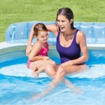 images/product/150/059/0/059097/piscina-hinchable-con-banco-intex_3