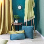 images/product/150/059/8/059808/fouta-ikati-verde-anis_59808_1580394901_2