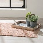 images/product/150/060/4/060464/tapis-coton-140-cm-facto-orange-peche_60464