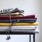 images/product/150/060/4/060484/nappe-rectangulaire-l240-cm-chambray-gris-clair_60484_1_1587457001