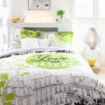 images/product/150/061/5/061556/lampe-a-poser-yisa-gris_61556_2