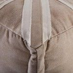 images/product/150/061/6/061698/puf-london-beige_2