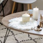 images/product/150/061/8/061850/table-basse-neile-grand-bois_61850_3