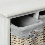 images/product/150/061/9/061915/meuble-5panier-1porte-gris-aby_61915_1