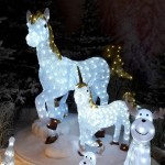 images/product/150/062/8/062830/licorne-lumineuse-tornade-blanc-froid-300-led_62830