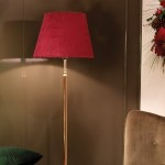 images/product/150/062/9/062904/lampadaire-ola-rouge-fonce_62904
