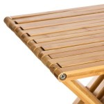 images/product/150/063/7/063761/chaise-bambou-pliante_63761_1