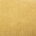 images/product/150/063/8/063809/coussin-zipper-ocre-30x50_63809_3
