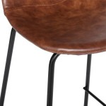 images/product/150/063/8/063891/lot-de-2-tabouret-bar-pu-marron-vladi_63891_1