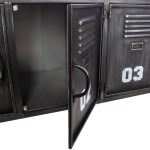 images/product/150/063/9/063901/mueble-tv-sevin-negro_4