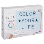 images/product/150/064/2/064231/boite-lumi-color-changing-a4_64231_3