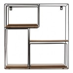 images/product/150/064/3/064388/etagere-b-met-mur-carre-x4_64388_2