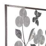 images/product/150/064/4/064418/deco-mural-met-silver-50x50_64418_1