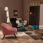images/product/150/064/6/064623/fauteuil-naova-rose_64623_7