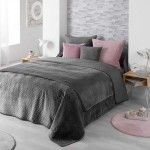images/product/150/065/0/065076/housse-de-coussin-encart-60-x-60-cm-velours-uni-bellanda-anthracite_65076_1