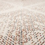 images/product/150/066/7/066728/tapis-loma-110x60-multico-neige_66728_1