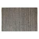 images/product/150/066/8/066834/tapis-tulia-180x120-naturel-noir_66834