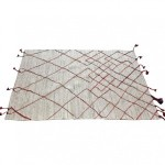 images/product/150/066/8/066846/tapis-supine-230x160-ecru_66846