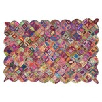 images/product/150/066/8/066849/tapis-cameo-180x120-multicolore_66849