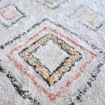 images/product/150/066/8/066864/tapis-salford-230x160-ivoire-multi_66864_1
