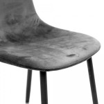images/product/150/067/3/067330/lot-de-2-chaise-velours-gris-fonce-m2_67330_3
