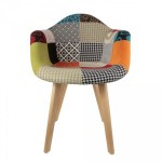 images/product/150/067/3/067360/fauteuil-scandinave-patchwork-m2_67360_2
