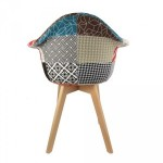 images/product/150/067/3/067360/fauteuil-scandinave-patchwork-m2_67360_4